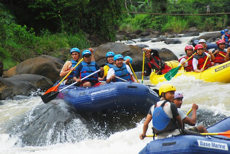 0812 9393 9797, Body Rafting Sukabumi, Body Rafting Citarik
